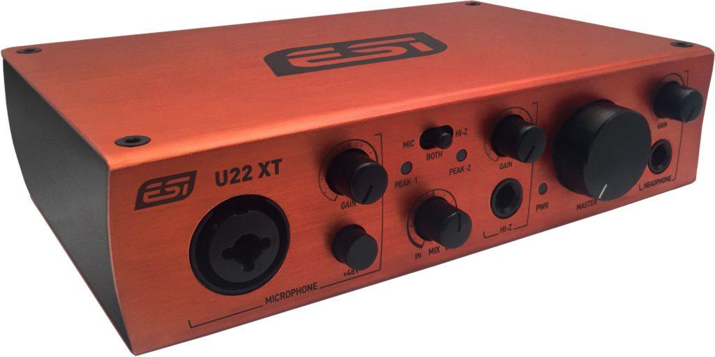 U22 XT