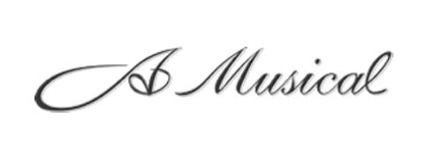 A Musical