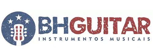 BH Guitar