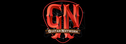 Guitar Network