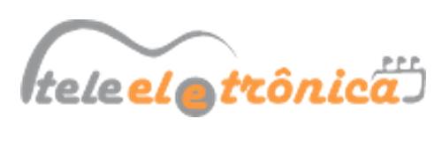 Tele Eletrônica