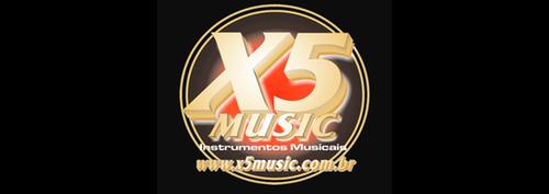 X5 Music